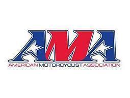 May Begins AMA Motorcycle Awareness Month   Pete's Cycle   Scoop.it