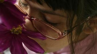 Humans can sniff out 10 basic odors, scientists say | Intro to Psychology | Scoop.it