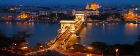 Budapest: Budapest Directory | Budapest Directory | Scoop.it