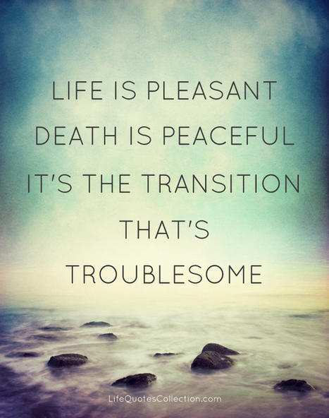 Quotes About Life - Life Quotes Collection | quotes about life | Scoop.it