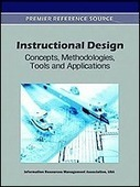 Instructional Design: Concepts, Methodologies, Tools and Applications | by  Information Resources Management Association (IRMA) | ISBN: 9781609605032 | E-University and Virtual Campus. E-Learning D... | Instructional Design | Scoop.it
