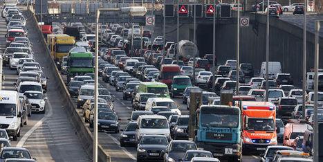 Après le diesel, les moteurs à essence au cœur d'une nouvelle bataille européenne   Infrastructures & Véhicules   Scoop.it