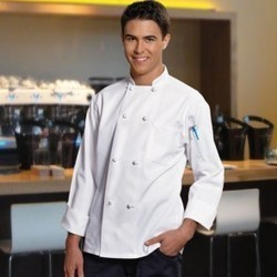 Chefs Clothing: Make Your Staff Look Professional! | Chefs Clothing | Scoop.it