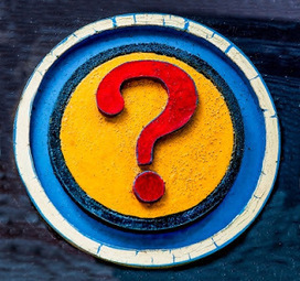 ChangeMaker and RuleBreaker: Questions - Authentic Communication | Listening - The most difficult skill to master? | Scoop.it