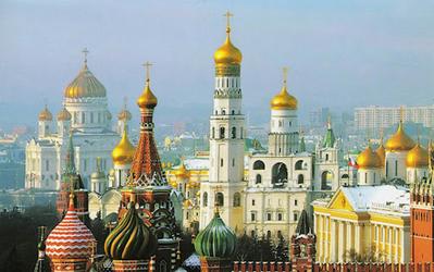 Rusya Ülkesinden Çalışma İzni Almak - Çalışma İzni   Çalışma İzni   Scoop.it