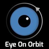Eye On Orbit: Eye On Orbit about Asteroid mining (in Dutch) | Arkyd space exploration with Public telescopes | Scoop.it