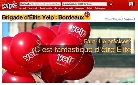 Local Guide de Google : un nouvel outil pour les destinations? - Etourisme.info | Communicare ad Tourisme | Scoop.it