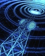 TV 100 ช่อง จาก Analog สู่นวัตกรรม Digital TVs (DTV) | ดร.อธิป อัศวานันท์ | bentossakan | Scoop.it