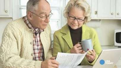 6 Networking Tips For Retirees - WLTX.com | Seniors Homes Management | Scoop.it