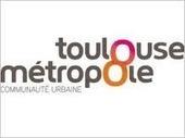 Wattlet présente sa technologie à la Mairie de Toulouse | Wattlet - Rencontre mairie Toulouse | Scoop.it