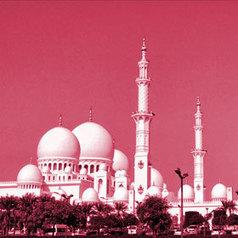 Cheap Flights to Dubai | Cheap flights tickets from London | Scoop.it
