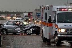 5 Things to Remember after an Auto Accident, injuryattorneylaw.com | Law | Scoop.it