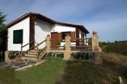 Casas de madera - Casas Rurales Puerto Peñas | notes to travel | Scoop.it