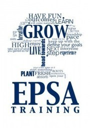 Winning with words – the short guide to public speaking - EPSA | It is all a Journey. | Scoop.it