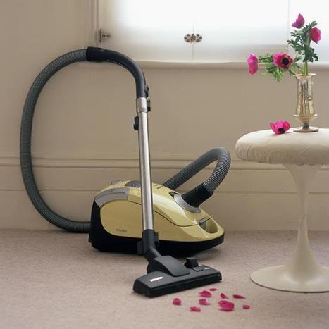 Clean House – The Best Way To Surprise Your Wife On Valentine's Day | Cleaning your home | Scoop.it