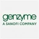 EURORDIS honours Genzyme with rare disease company award | pharmaphorum | Rare Diseases - Orphan drugs | Scoop.it