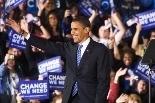 Renewable Energy Industry Weighs In On Obama Victory | Développement durable et efficacité énergétique | Scoop.it