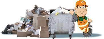 Do-It-yourself or Junk Removal Toronto Services – Take your Pick | Toronto Junk Removal | Scoop.it