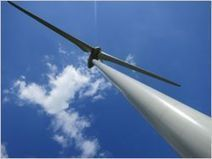 EDF EN gère ses parcs éoliens d'Amérique du Nord - Batiactu | Veille_énergie éolienne | Scoop.it