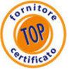 BuoniRegalo.info targato Top Partners