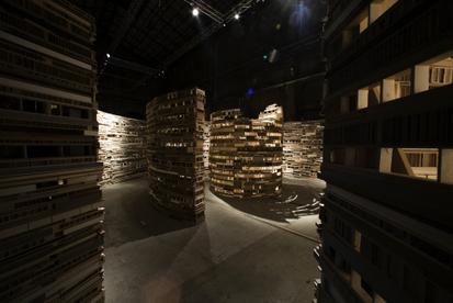 Etrusco e Fragile Memory Box: Il Benessere su Misura | scatol8® | Scoop.it