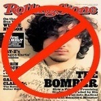 Tedeschi's Won't Sell the Controversial Rolling Stone Issue | Content Marketing | Scoop.it