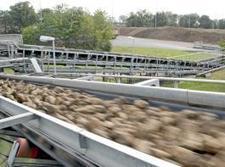 Rübenernte 2014: Erträge und Zuckergehalte auf Rekordkurs   agrar   Scoop.it