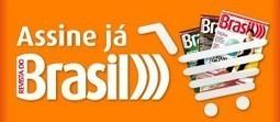 Professor acusa 'O Globo' de 'inventar' informação em matéria sobre MST — Rede Brasil Atual | Estudo do meio | Scoop.it
