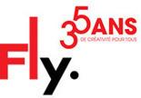 35 ans Fly | Accueil | Opés | Scoop.it