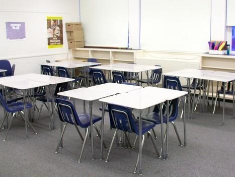 Editorial: School fees don't add up | Social Studies 10-1 | Scoop.it