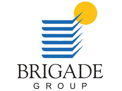Brigade Group Review, Brigade Projects complaints, Feedback | Builders in Bangalore | Scoop.it