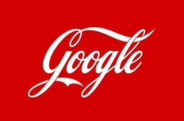Is New Google like the New Coke? | GooglePlus Expertise | Scoop.it