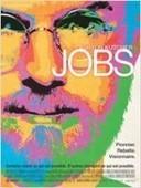 film Jobs streaming vf | cinemavf | Scoop.it