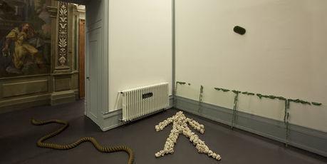 Présentée à Berne en 1969, une exposition réveille des morts à Venise | Salon de la Mort! | Scoop.it