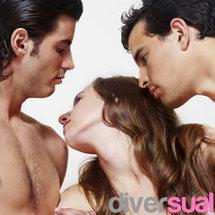 Tríos, se habla mucho y se hace poco|Blog – sex shop | Sex shop y mundo adulto | Scoop.it