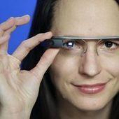 Google s'allie avec Ray-Ban pour ses lunettes | L'innovation dans le web immobilier | Scoop.it