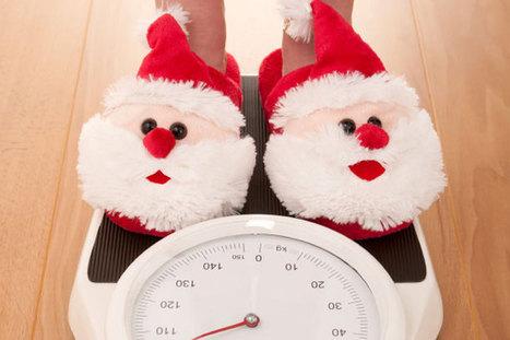 Dr. Oz's Holiday Detox Plan | Clean 9 Detox | Scoop.it