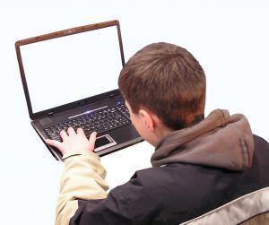Génération branchée : comment l'aider à se concentrer en classe? | Infobourg.com – TIC, actualité, grands dossiers et ressources en éducation | Education & Numérique | Scoop.it