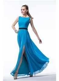 Bridesmaid Dresses Cheap, Hot Sell Formal Wedding Bridesmaid Gowns Stores – Dressv.com | Fashion and Moda | Scoop.it
