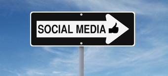 Social media B2B : pourquoi on ne peut plus s'en passer - BtoBMarketers.fr | social media best pratices | Scoop.it