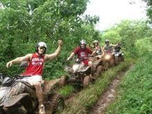 Well known Things to Do in Costa Rica | Tours | Scoop.it