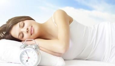 Science: Explaining the Importance of Sleep | eCellulitis | eCellulitis.com | Scoop.it
