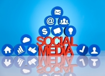 Social Media Marketing Tips to Promote Your Business | Basic Blog Tips | Scoop.it