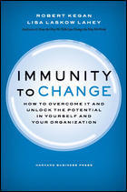 Immunity To Change - Why Is Personal Change So Difficult? | Futurable Planet: Answers from a Shifted Paradigm. | Scoop.it