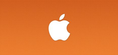 Projet Found : Apple serait en train de préparer un moteur de recherche ! | #Médias numériques, #Knowledge Management, #Veille, #Pédagogie, #Informal learning, #Design informationnel,# Prospective métiers | Scoop.it