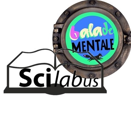Ada Lovelace - [Parlons peu parlons Science] | C@fé des Sciences | Scoop.it