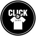 t-shirt personnalisé | custom t-shirts | Scoop.it