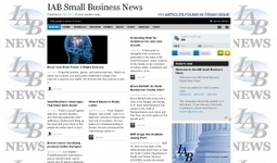IAB Small Business News April 20,2012 | Small Business Development | Scoop.it