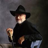 Tartarughe divine di Terry Pratchett - La Stamberga dei Lettori | Recensioni | Scoop.it