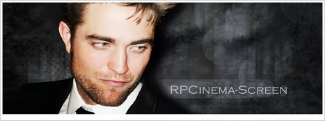 "RPattinson Cinema - Screen: Robert Pattinson y Cosmópolis en ""Reporte Indigo"" sobre la Carrera Cinematográfica de David Cronenberg 